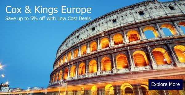 Cox-Kings-Europe_OL
