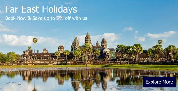 Cox-Kings-Far-East-cambodia_OL