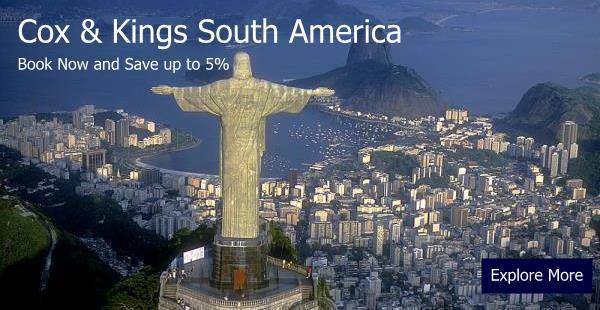 Cox-Kings-south-america_OL