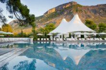 Club Med Gregolimano main pool