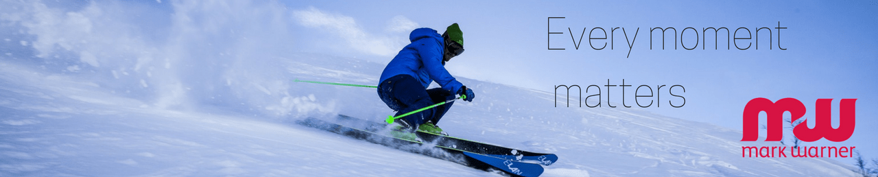 Mark Warner Holidays Ski Sun Amp Activity Holidays For All The Family