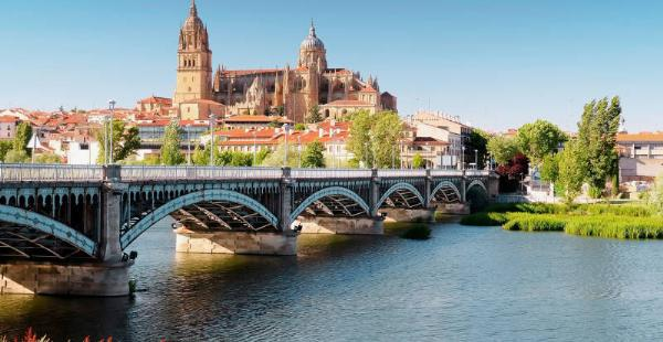 Discover Portugal S River Of Gold Douro 2020 Cruises