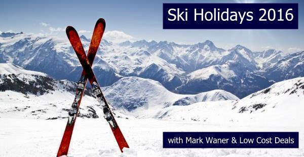 mark-warner-ski_OL