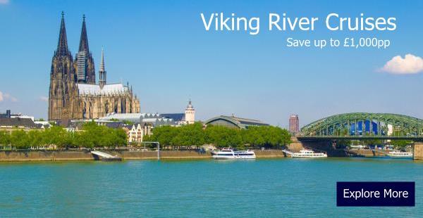 rhine-river-cover-photo-3_OL