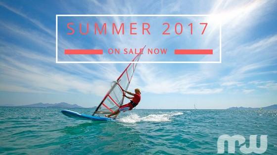 Mark-Warner-Summer-2017-002-1