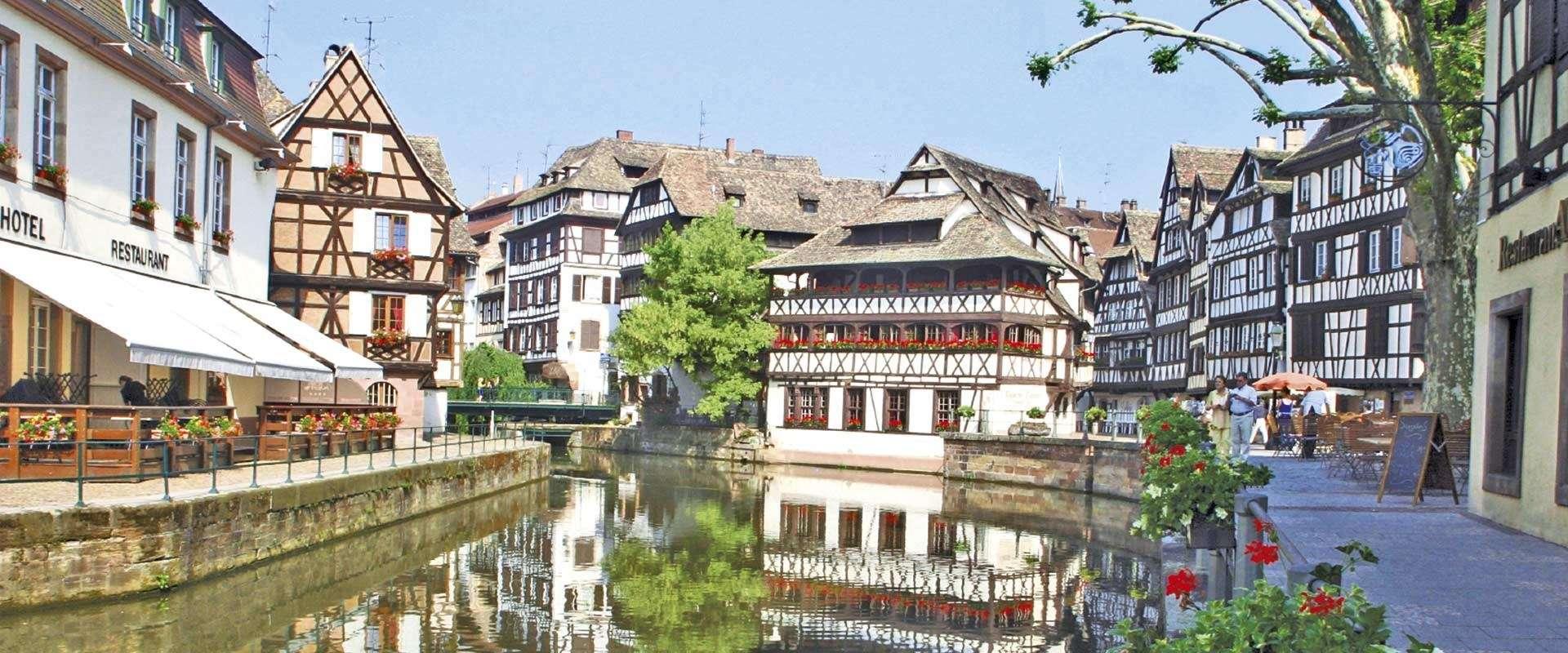 Romantic Rhine Amp Moselle Lowcostdeals Co Uk