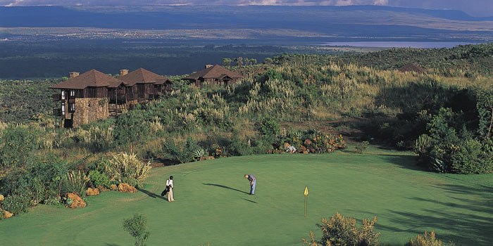 Great Rift Valley Lodge Lowcostdeals Co Uk