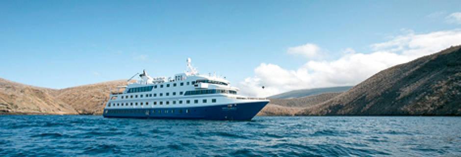 Transfer Day Virgin Islands Cost