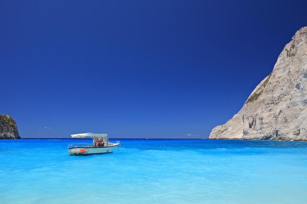 Saga Holidays & Cruises
