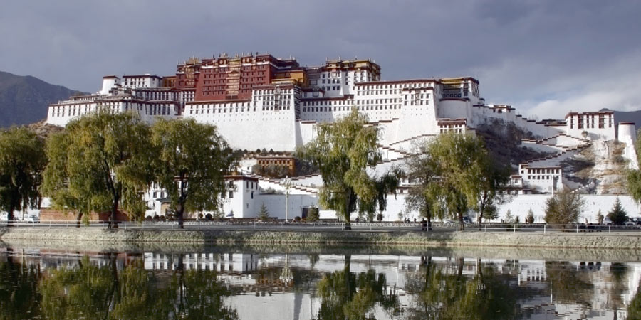 China Escorted Tours River Cruises Tailor Made