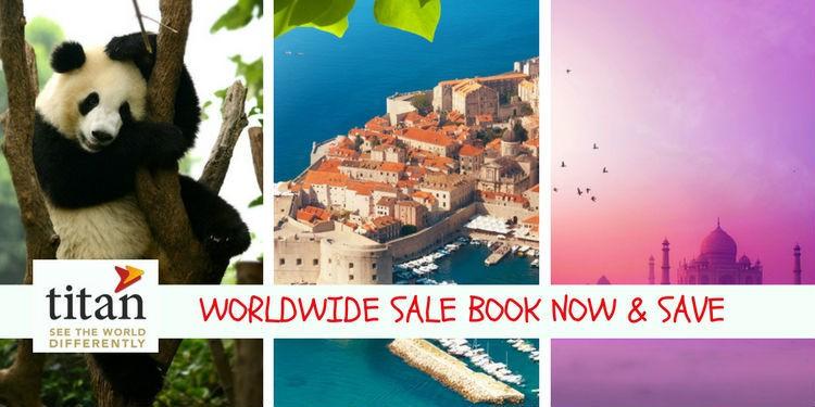 Titan-Travel-Worldwide-Sale-Two