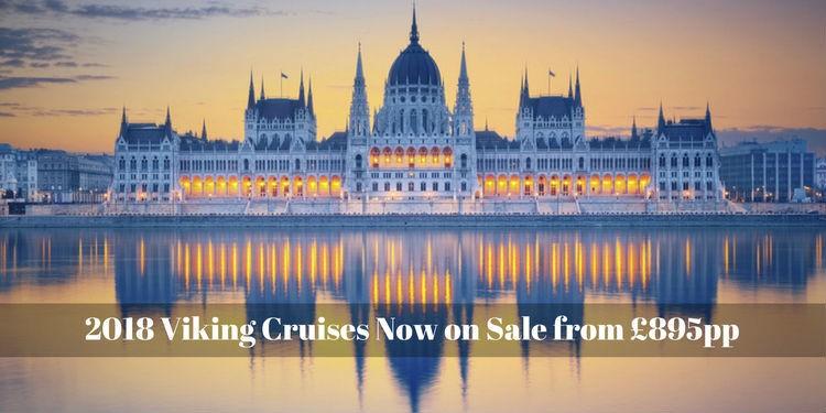 Viking-River-Cruises-One