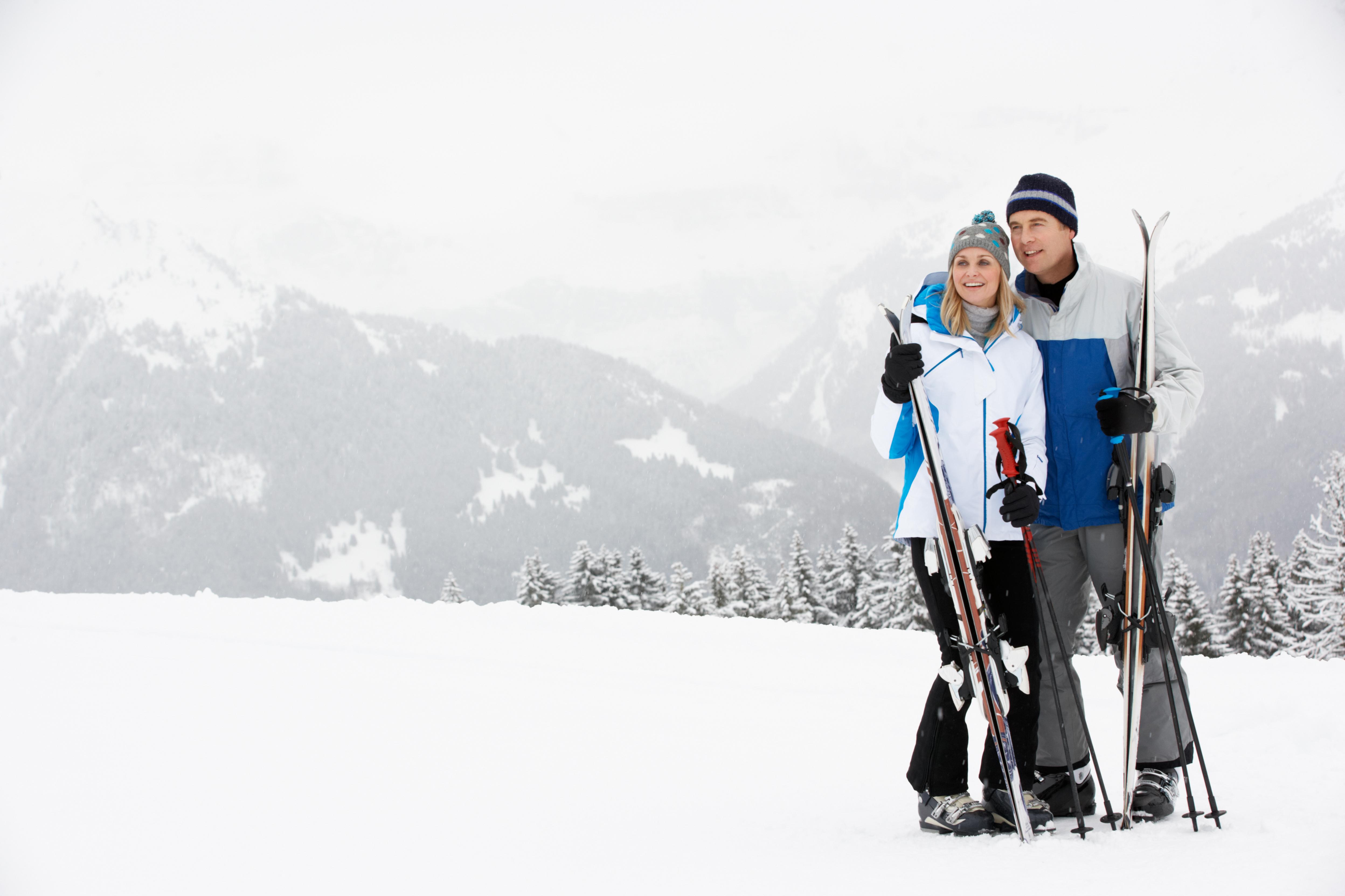 Neilson Ski Holidays Savings