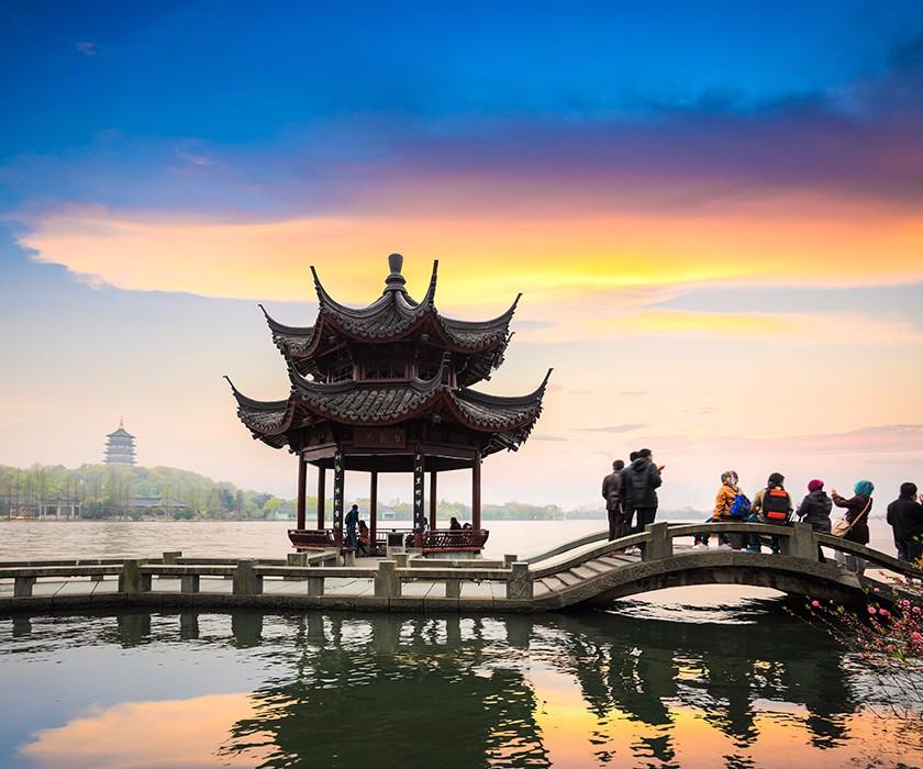 Suzhou Amp Hangzhou Short Stay Lowcostdeals Co Uk