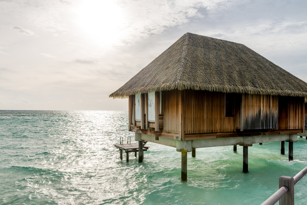 Summer Savings with club med