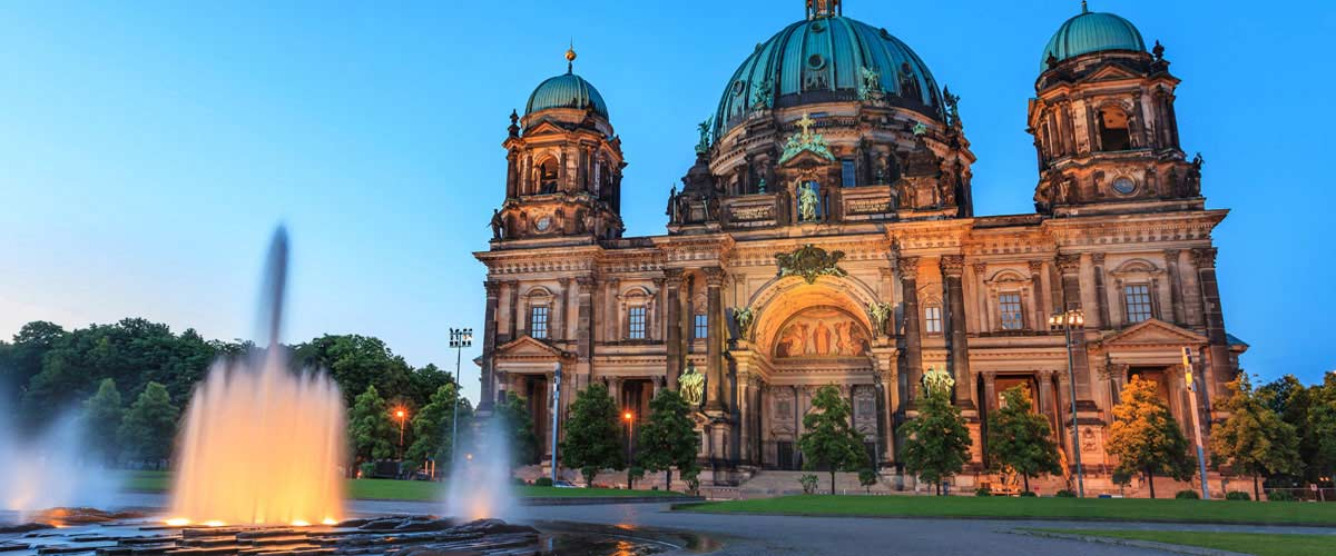 Prague dresden and berlin for Dresden to prague
