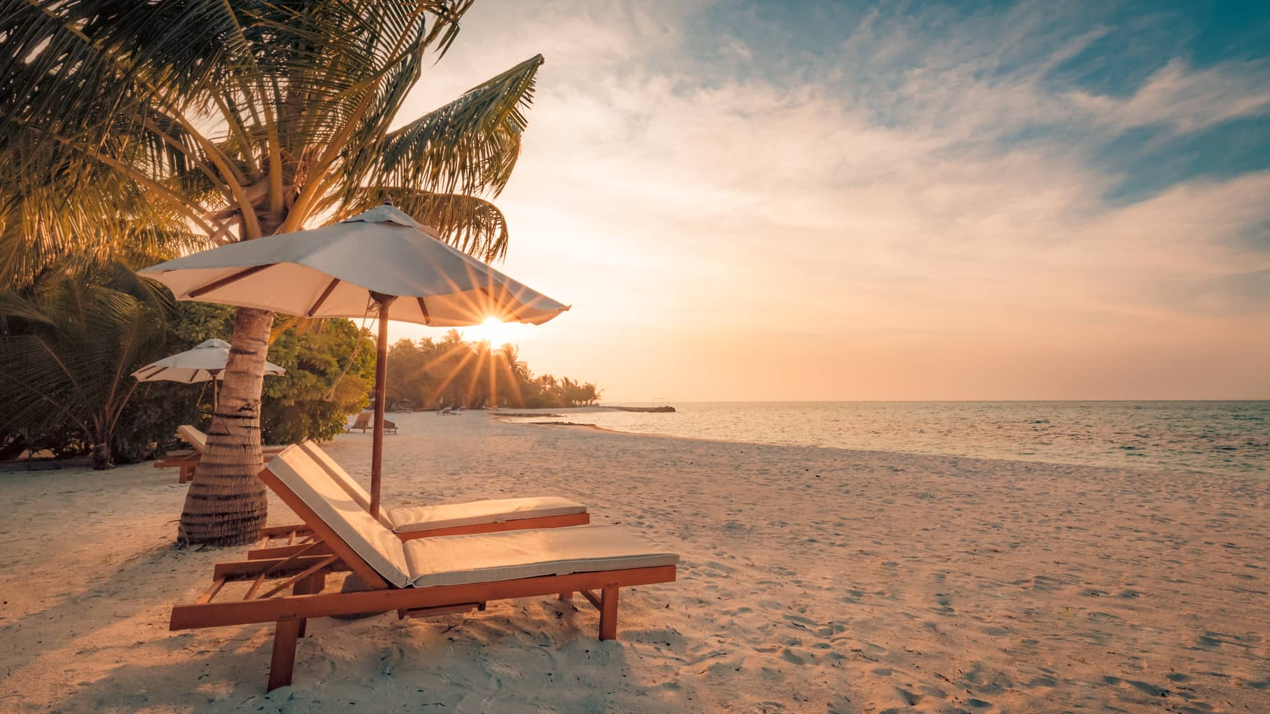 Low Cost Deals, Club Med, Mark Warner, Wendy Wu