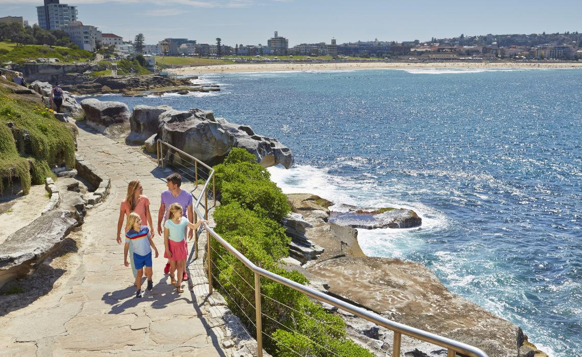 The Best Beaches In Sydney Lowcostdeals Co Uk