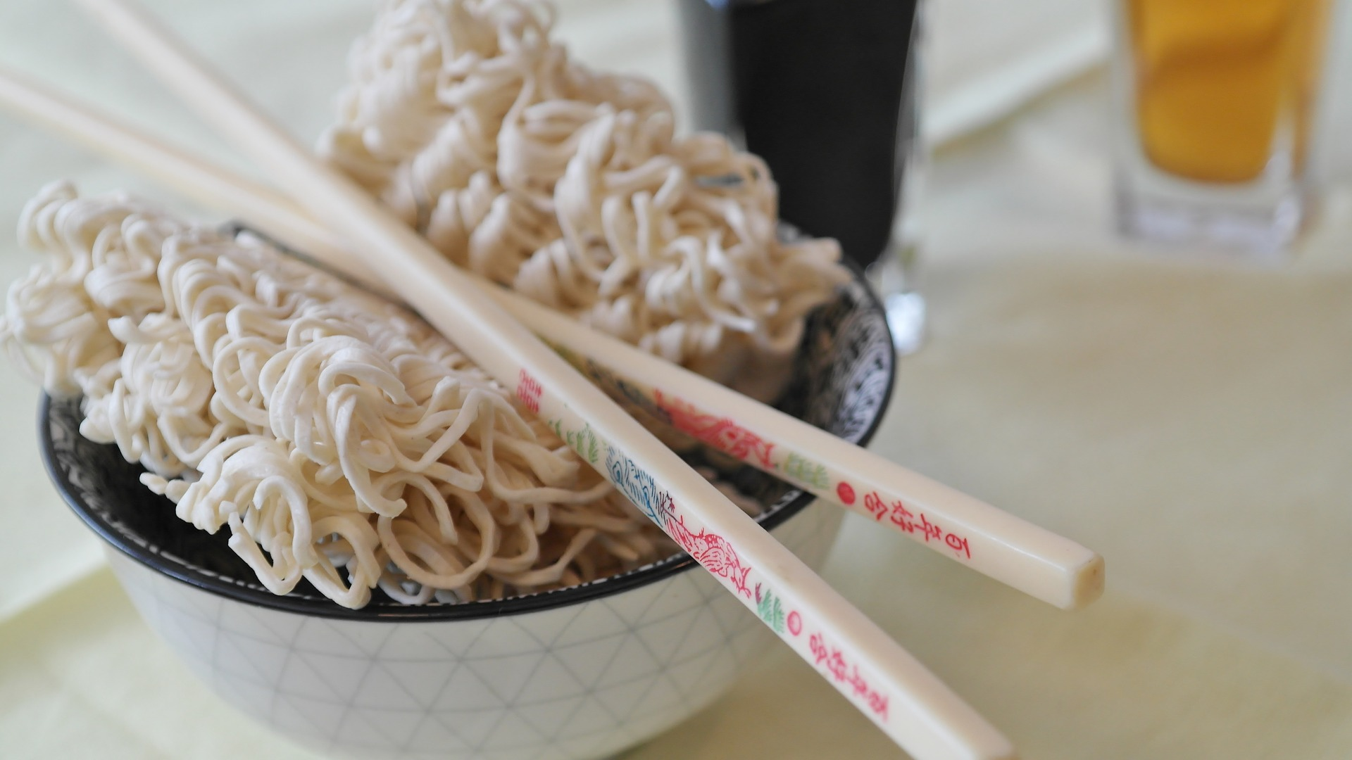 Taste Asia on a range of Intrepid's Asian Food Tours - Lowcostdeals Blog