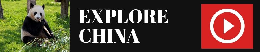 wendy wu tours explore china