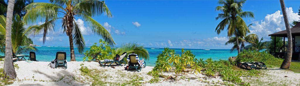 booking seychelles