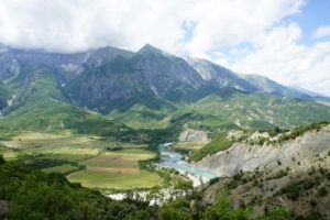 Cycling Holidays in Albania