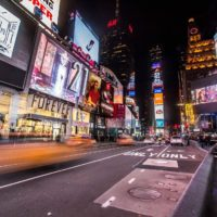 times-square-2590853_1920
